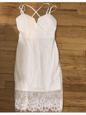 Lace Dress for Sale in Miami, FL