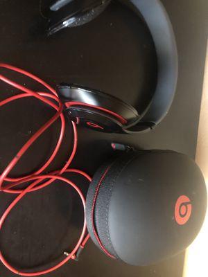 Beats studio for Sale in CA, US
