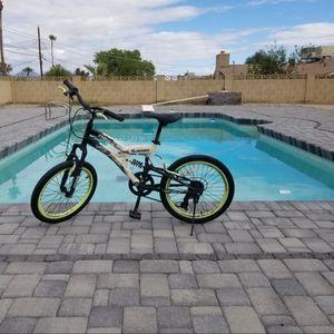 Avigo Pro Series Mountain Bike for Sale in Phoenix, AZ