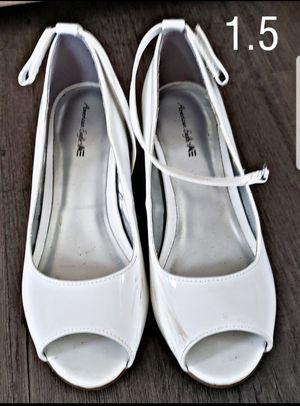 Girls Heels for Sale in Latrobe, PA