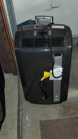 Ac unit like new for Sale in Poway, CA