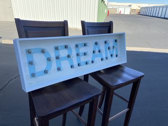 DREAM Marquee for Sale in Henderson,  NV