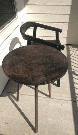 Mid-Century Modern Wooden Table for Sale in Austin, TX