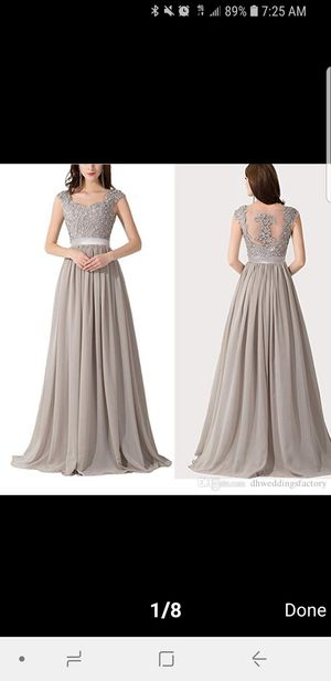 Bridesmaid dress for Sale in Lorton, VA