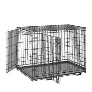 Dog Crates & Other Dog Items for Sale in Lynchburg, VA