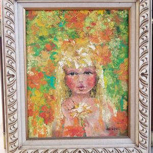 Jan LOPEZ piant for Sale in San Diego, CA