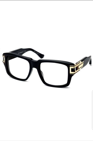 Dita Grandmaster Two designer frames for Sale in Fort Washington, MD