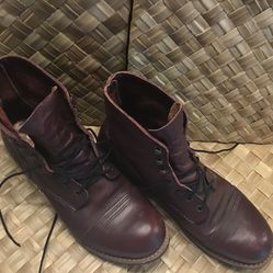 Red Wing Boots for Sale in Las Vegas,  NV