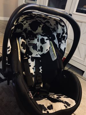 Britax Car Seat for Sale in San Juan Bautista, CA