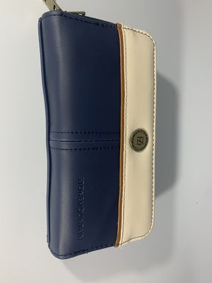 Leather Wallet -StoneMountain-New for Sale in Bala Cynwyd, PA