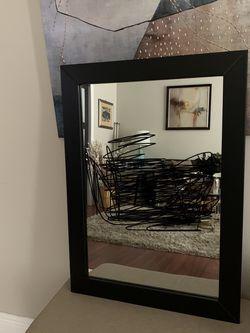 Black Mirror for Sale in Miramar,  FL