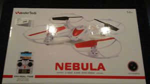 Nebula Drone for Sale in Columbus, OH
