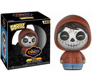 Disney / Pixar Coco Dorbz Miguel Exclusive for Sale in Westbury, NY