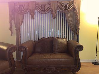 Sofa 3 set for Sale in Newton,  MA
