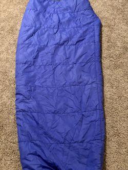 Down Sleeping Bag for Sale in Bellevue,  WA