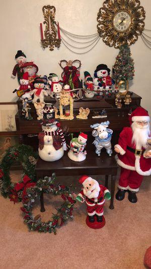 Christmas lot for Sale in Virginia Beach, VA
