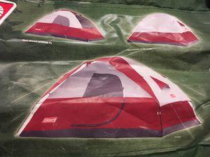 Coleman 6 person tent for Sale in Ashburn, VA