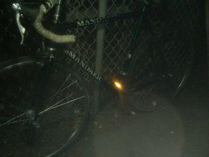 Mandaric bike for Sale in Alameda, CA