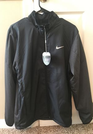 Nike windbreaker size small for Sale in Gambrills, MD