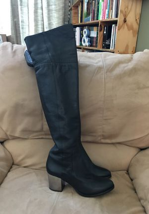 Jimmy Choo Boots for Sale in Daly City, CA