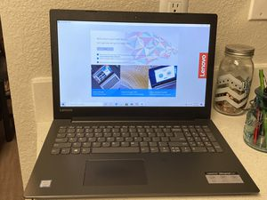 Lenovo ideapad 330 151KB Laptop Computer Like New for Sale in Las Vegas, NV
