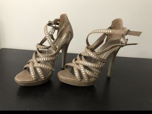 High heels for Sale in Boiling Springs, SC