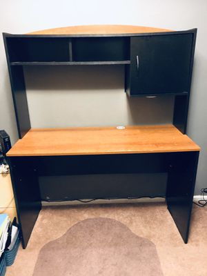 Home Office Desk for Sale in Show Low, AZ
