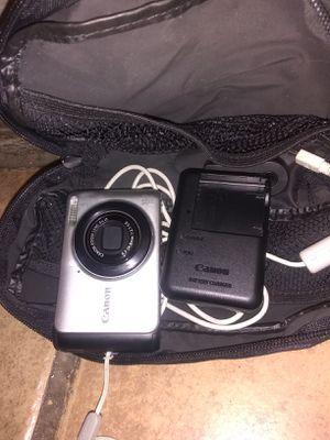 Canon for Sale in Phoenix, AZ