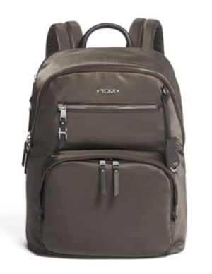 Tumi women's laptop backpack for Sale in Miami, FL