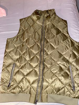 Patagonia Vest for Sale in Fort Worth, TX