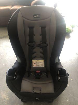 Toddler car seat for Sale in Albuquerque, NM