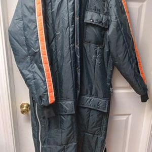 Chill Killer Adult Snow Suit XXL for Sale in Walworth, WI