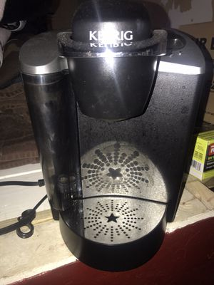 Keurig Coffee Maker for Sale in Parma, OH