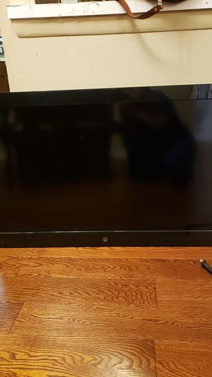 40 inch TV for Sale in Laurel, MD