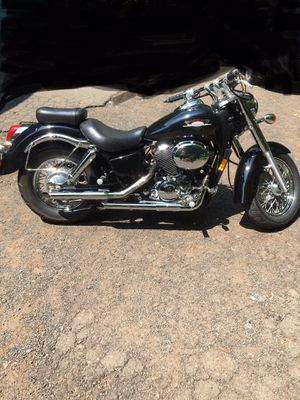 Motorcycle for Sale in New Haven, CT