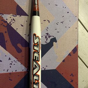 Eaton Stealth Cnt Softball Bat 34-28 Rare and very Hard To Find for Sale in St. Petersburg, FL