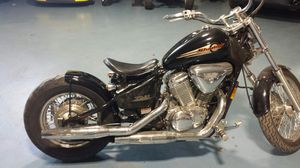 Motorcycle Bobber for Sale in Gulf Stream, FL