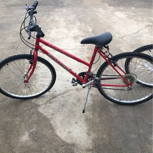 Schwann And Free Spirit for Sale in Plano, TX