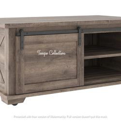 NEW, MODERN FARMHOUSE DESIGN COFFEE TABLE SKU#TC275. for Sale in Westminster,  CA