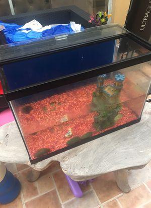 Pescera for Sale in Miami, FL