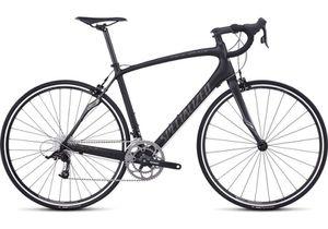 2013 Specialized Roubaix Elite Apex Compact for Sale in Everett, MA