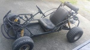 Go kart for Sale in Tacoma, WA