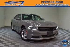 2019 Dodge Charger for Sale in Costa Mesa, CA