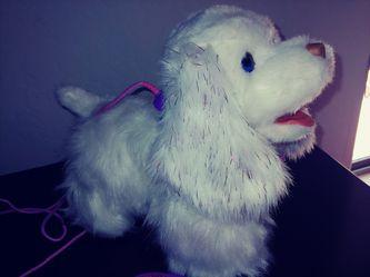 FurReal Walkin Pup for Sale in Surprise,  AZ