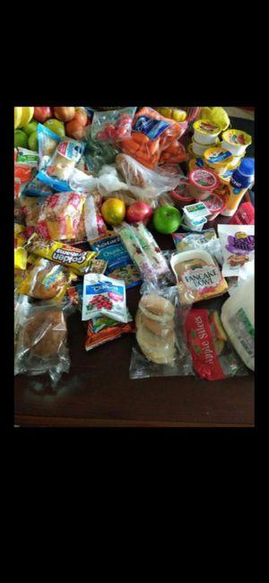 Comida Gratis for Sale in Dallas, TX