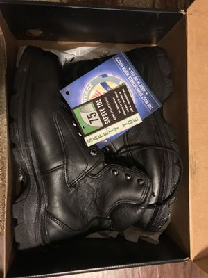 Thorogood boots for Sale in McDonough, GA