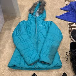 Winter Coat-free for Sale in Holland,  PA