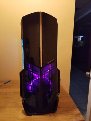 Gaming computer for Sale in Dearborn, MI