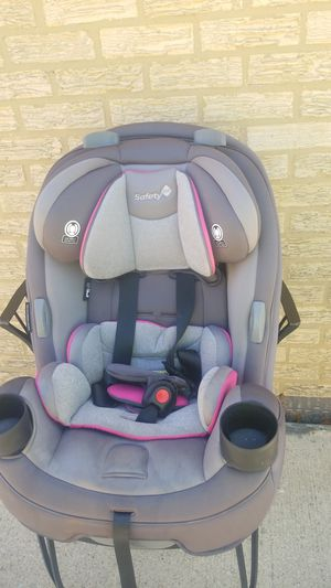Car seat for Sale in Skokie, IL