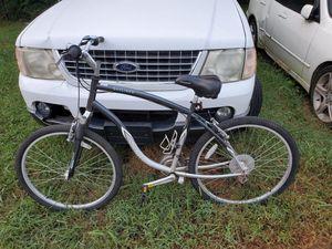 Schwinn Skyliner bike for Sale in Murfreesboro, TN